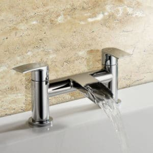 Bath Filler Taps