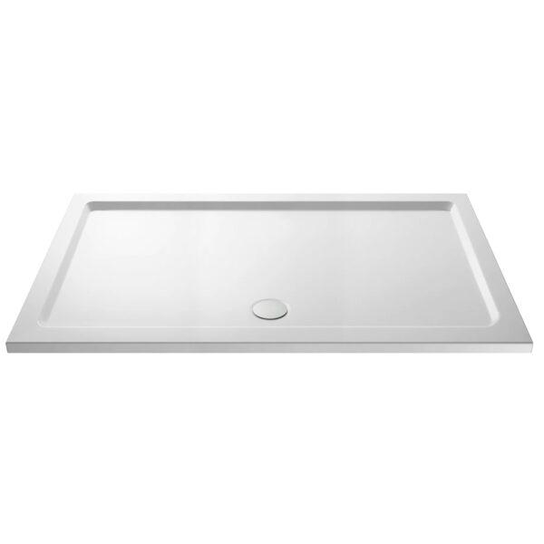 premier-pearlstone-shower-tray-ntp044