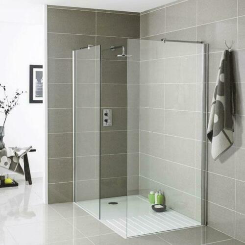 kwrt1700 shower tray