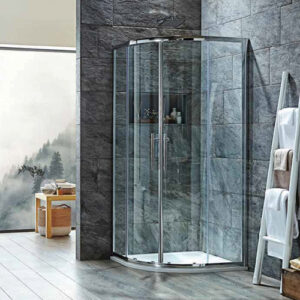 Shower Bathroom Suites